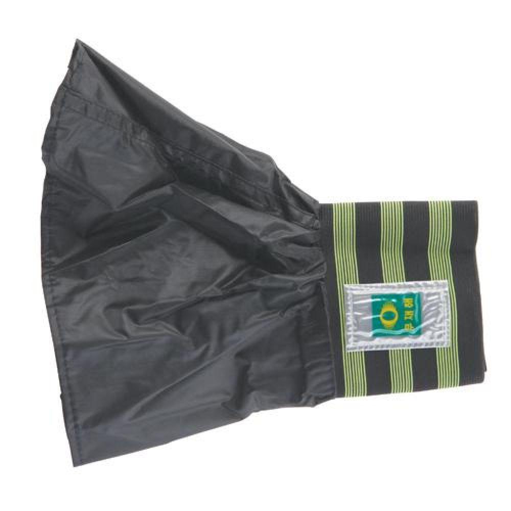 에스투산업 각반 치마각반 888-2996 (10개) 에스투산업 각반 치마각반 아대 안전용품