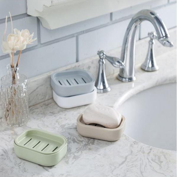 욕실용품 비누곽 비누통 비누홀더 비누받침대