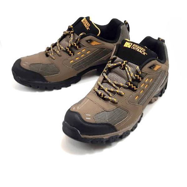 RO트레킹화 남성등산화 작업화 미끄럼방지 가성비 남성트레킹화 등산화 가성비우수 미끄럼방지 신발