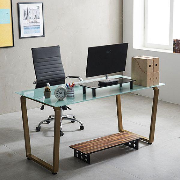 다이아 1500 철제 책상 테이블 책상 철제책상 철재책상 스틸책상 컴퓨터책상 1인책상 1인용컴퓨터책상 사무용책상 사무실책상 노트북책상