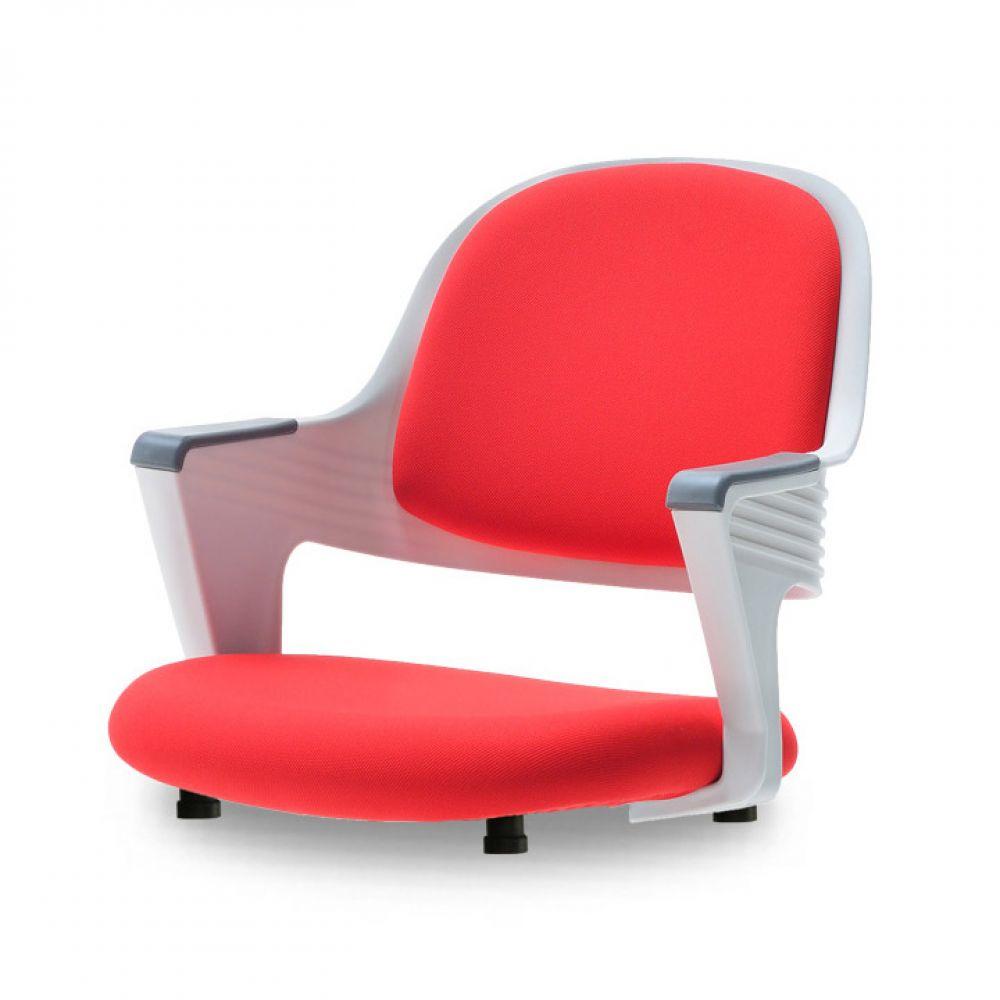 라누 등받이 좌식의자 의자 사무의자 공부의자 회사의자 새학기의자 업무의자카페의자 인테리어의자 카페체어 인테리어체어 체어