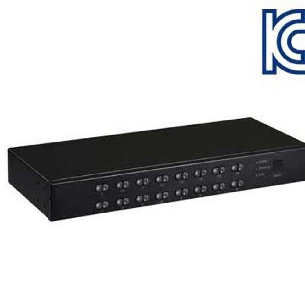 NETMate CAT5 USB KVM 161 스위치 컴퓨터용품 PC용품 컴퓨터악세사리 컴퓨터주변용품 네트워크용품 hdmi스위치 모니터분배기 kvm케이블 hdmi케이블 usb셀렉터 랜선 모니터선택기 hdmi컨버터 모니터스위치 랜젠더