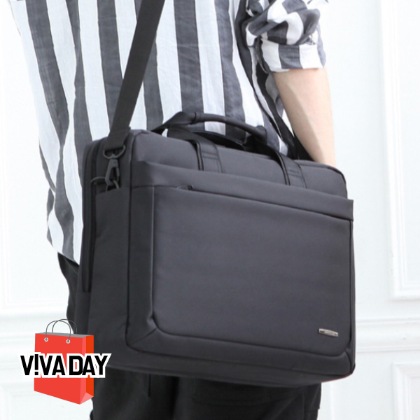 VIVADAYBAG-A292 기본서류가방 서류가방 직장인 직장서류가방 서류 직장인가방 노트북가방 가방 백 출근가방 출근