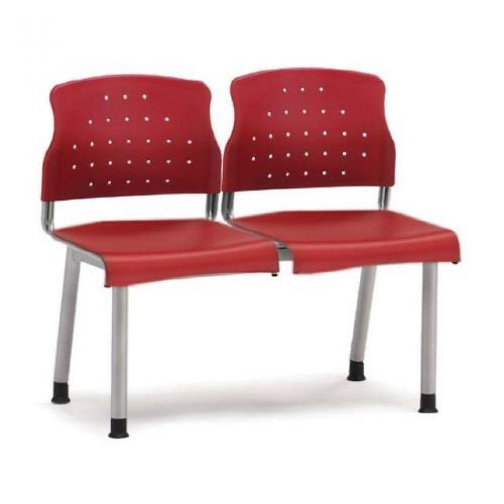 2인용 연결의자 레인보우 팔무(올사출) 638 로비의자 휴게실의자 대기실의자 장의자 3인용의자 2인용의자 약국의자 대합실의자