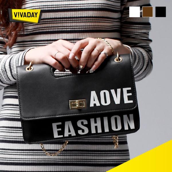 VAG071 클러치백 여성가방 숄더백 쇼퍼백 토트백 미니핸드백 크로스백 클러치 클러치백 투명백 양가죽가방