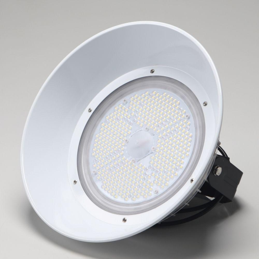 LED공장등 고효율 180W DC 124880 인테리어조명 공장등 조명 창고 산업등
