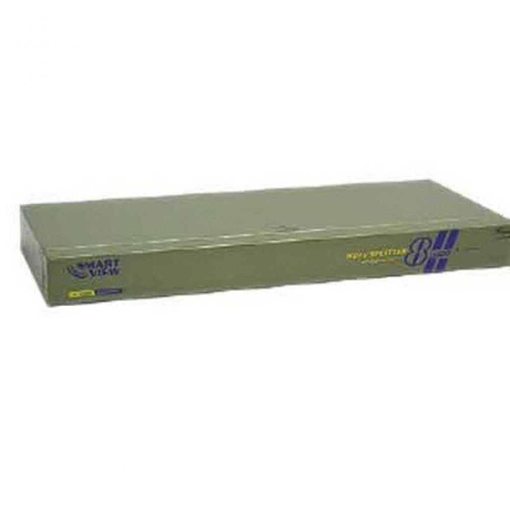NETMate 고해상도 HDTV 81 분배기 컴퓨터용품 PC용품 컴퓨터악세사리 컴퓨터주변용품 네트워크용품 rgv케이블 컴포넌트케이블 dsub케이블 vga젠더 hdmi컨버터 av셀렉터 hdmiav utp케이블 컴포지트케이블 무선송수신기
