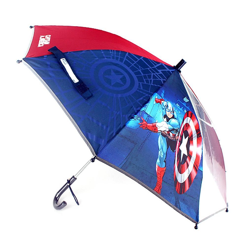 MV0461 캡틴아메리카 크랙 우산 53 우산 유아우산 아기우산 아동우산 어린이우산 초등학생우산 캐릭터우산 캐릭터장우산 자동우산 3단자동우산 3단우산 투명우산 유아투명우산 어린이투명우산 장마 카카오프렌즈 카카오 튜브