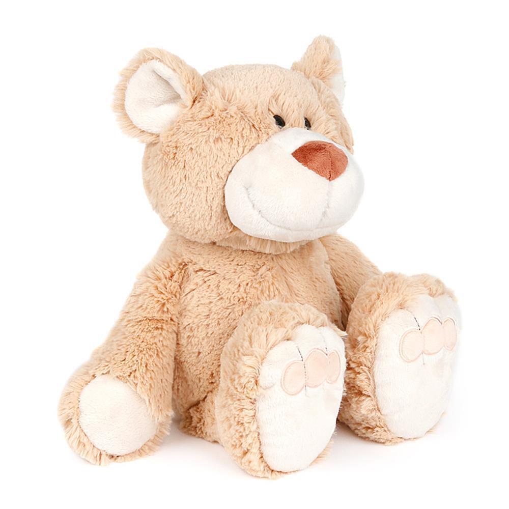 캐릭터인형 베어 댕글링 50cm 카라멜 봉제인형 곰인형 곰인형 캐릭터인형 어린이선물 봉제인형 인형선물