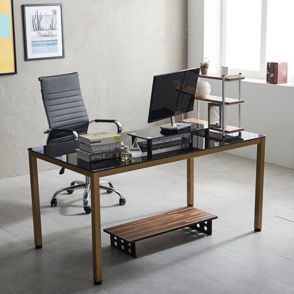 몬드 1200 철제 책상 테이블 책상 철제책상 철재책상 스틸책상 컴퓨터책상 1인책상 1인용컴퓨터책상 사무용책상 사무실책상 노트북책상