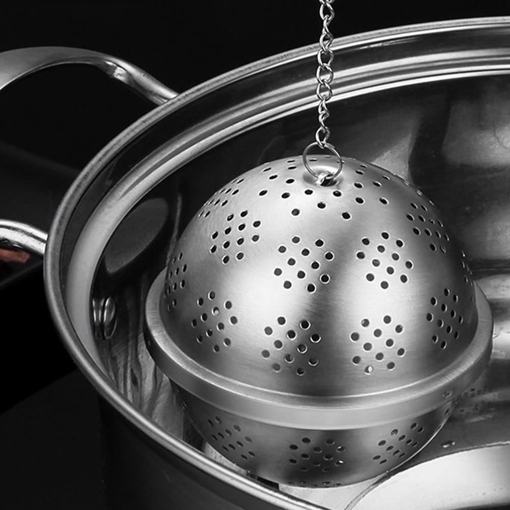 스텐 원형 다시망 7cm 국물내기 육수망 조리도구 고급다용도육수망 주방용품 육수망 요리도구 조리도구