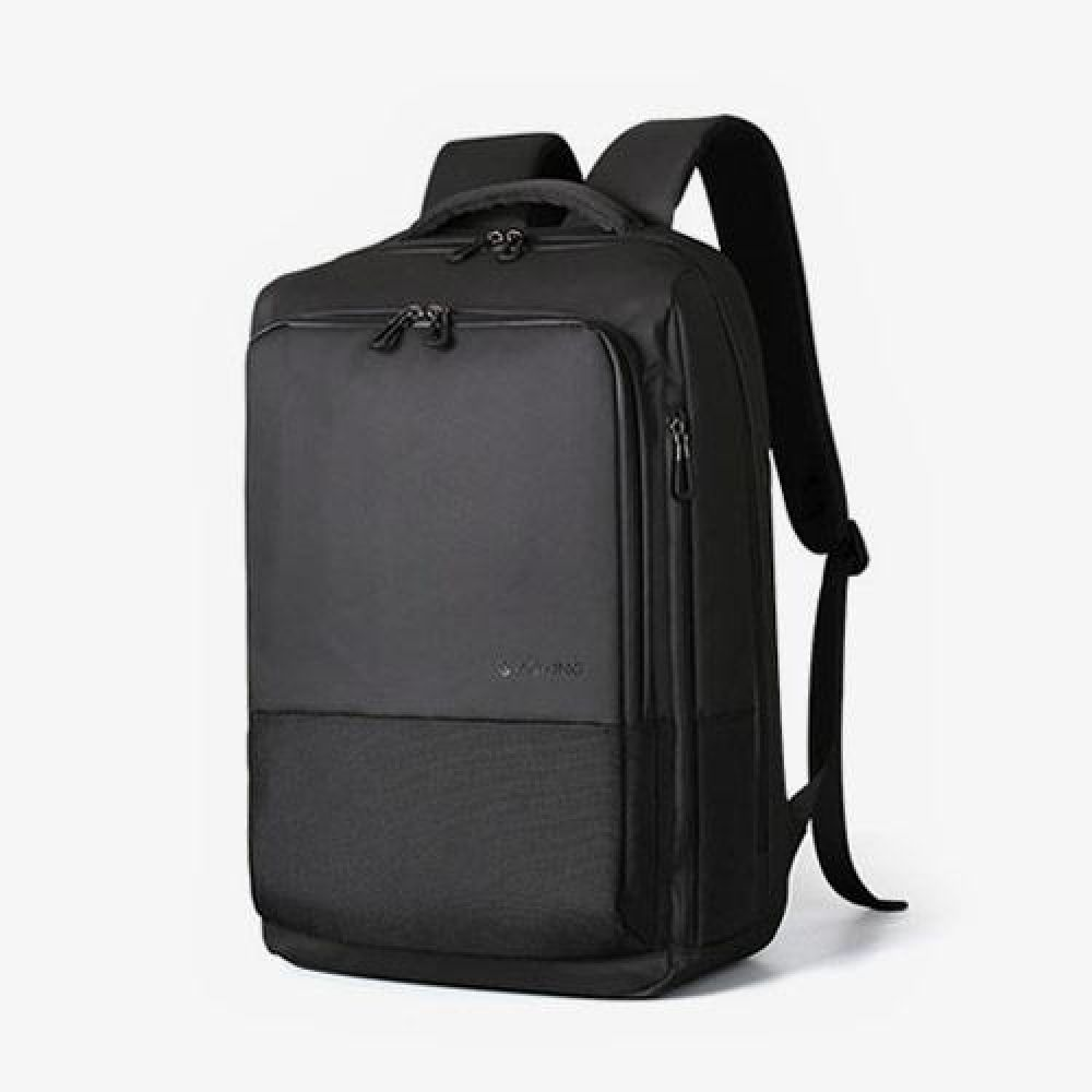 KJ_FKK024 스마트 멀티 USB백팩 데일리가방 캐주얼백팩 디자인백팩 예쁜가방 심플한가방