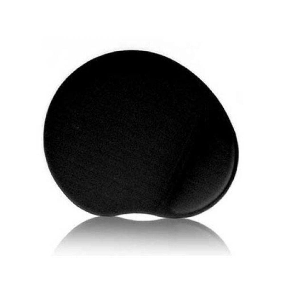 케이탑 손목보호 마우스 젤패드 블랙 컴퓨터용품 PC용품 컴퓨터악세사리 컴퓨터주변용품 네트워크용품 마우스패드 젤패드 젤마우스패드 손목보호젤패드 손목보호패드