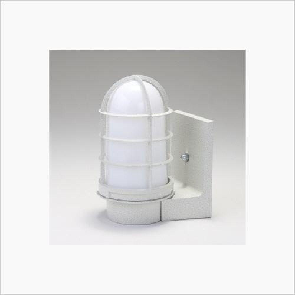 인테리어 조명 사각팔각 박스용 벽등 115mm 망벽등 철물용품 인테리어조명 벽등 직부등 센서등 조명 전구 램프 백열등기구