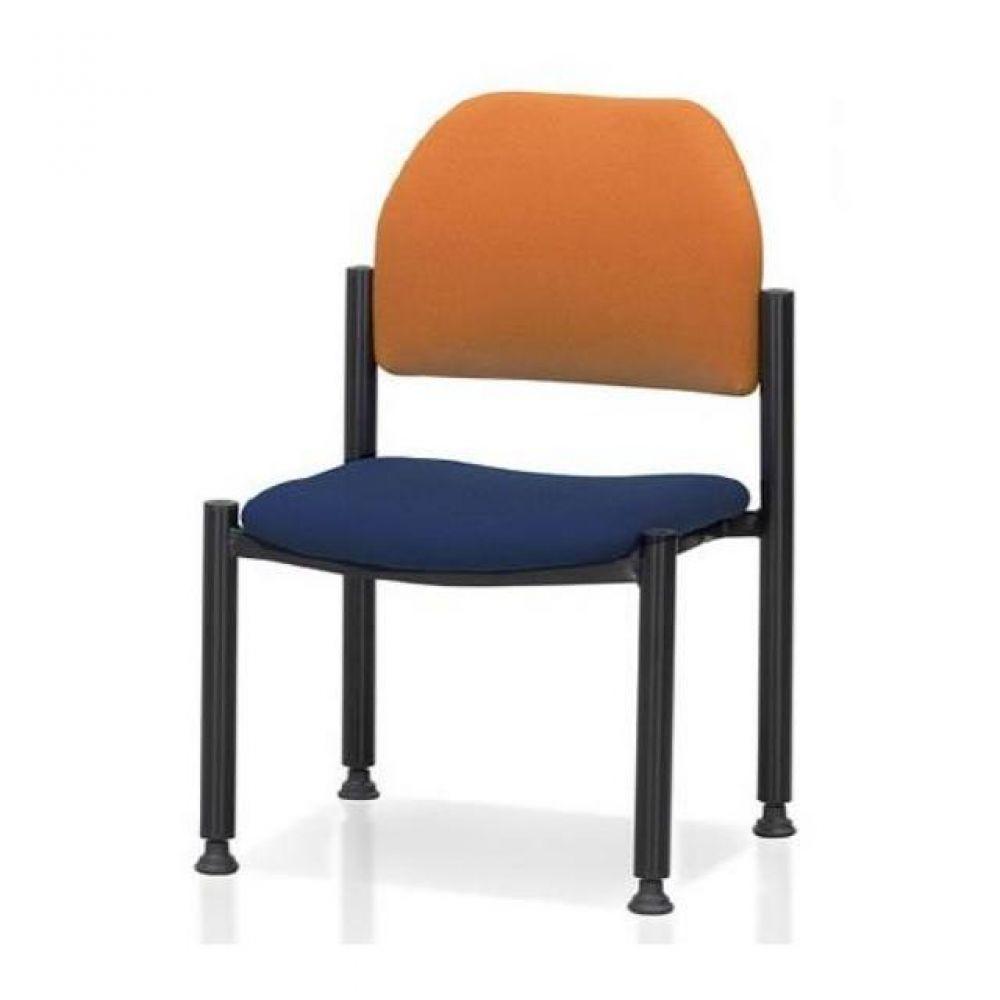 회의용 고정의자 티코 팔무(올쿠션) 555-PS2072 사무실의자 컴퓨터의자 공부의자 책상의자 학생의자 등받이의자 바퀴의자 중역의자 사무의자 사무용의자