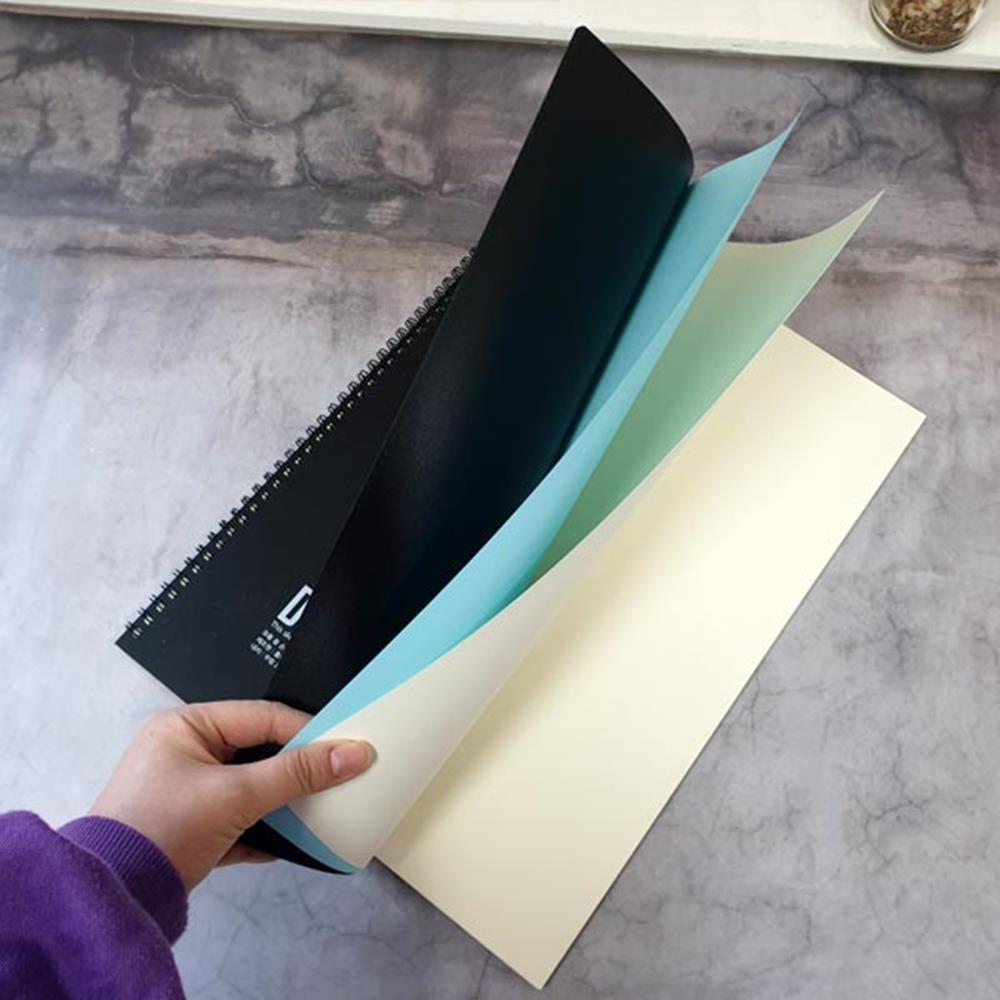 4000 스케치북 8절 색칠공부 색칠북 색칠연습장 문구 색칠하기 미술책 색칠북 스케치북 그림그리기