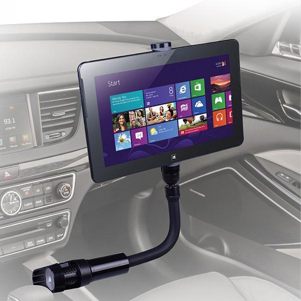 평화 자동차 캠핑 태블릿 거치대 평화자동차 캠핑 태블릿 거치대 차량용품 자동차용품
