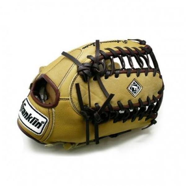소가죽 글러브 4034HC 투수_올라운드 샤인빈 운동용품 야구용품 야구장갑 야구글러브 야구 시즌야구 야구공 야구가방