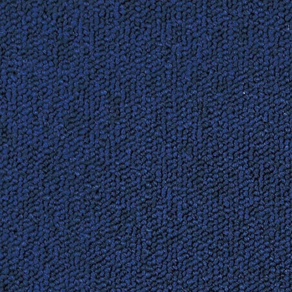 효성스완 카펫 타일 카페트 SP702 타일카페트 바닥재 애견매트 거실타일시공 바닥카페트 타일카펫 카페트타일 베란다바닥메트 현관바닥타일 거실타일 사무실바닥재