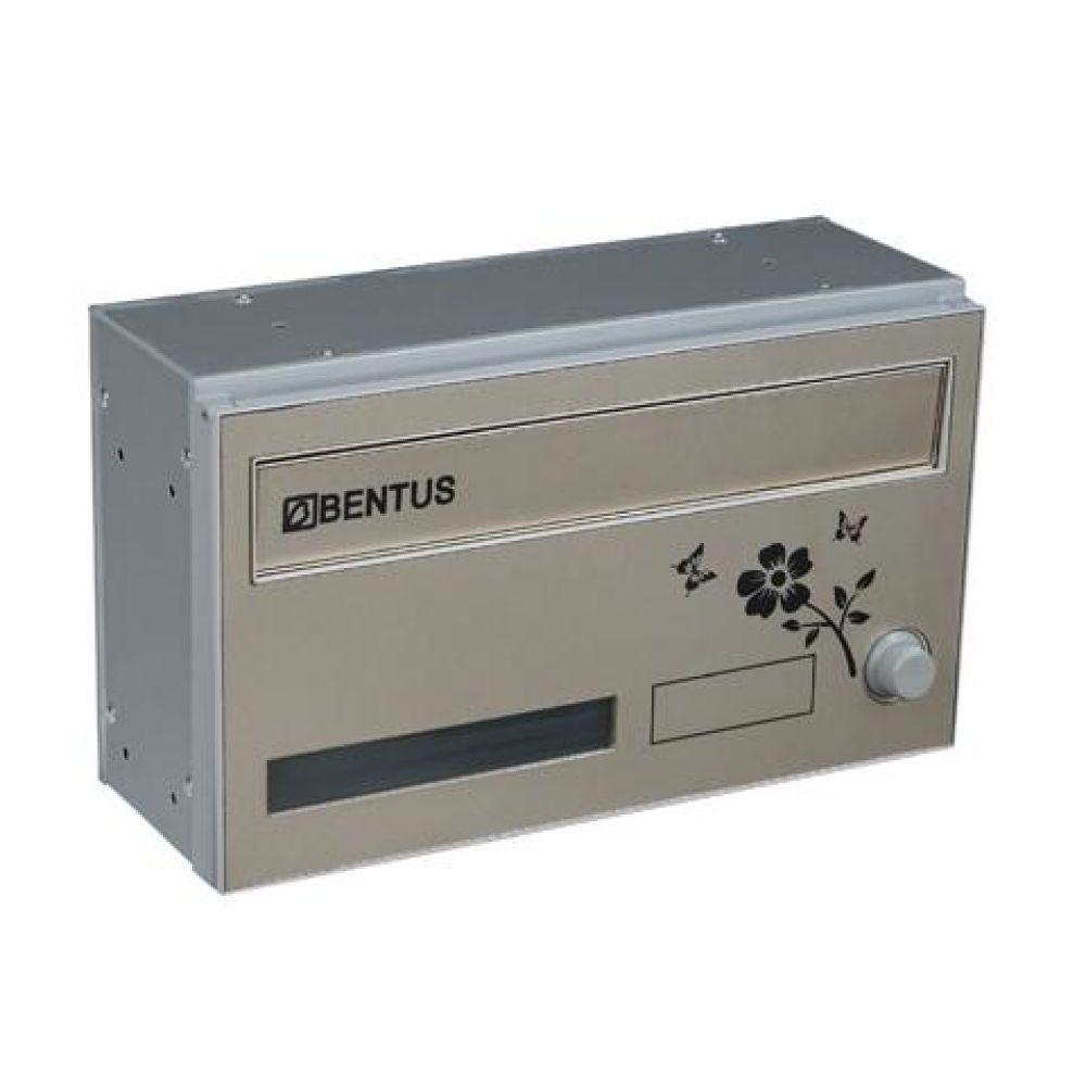UP)우편함-BSP-200G 생활용품 철물 철물잡화 철물용품 생활잡화