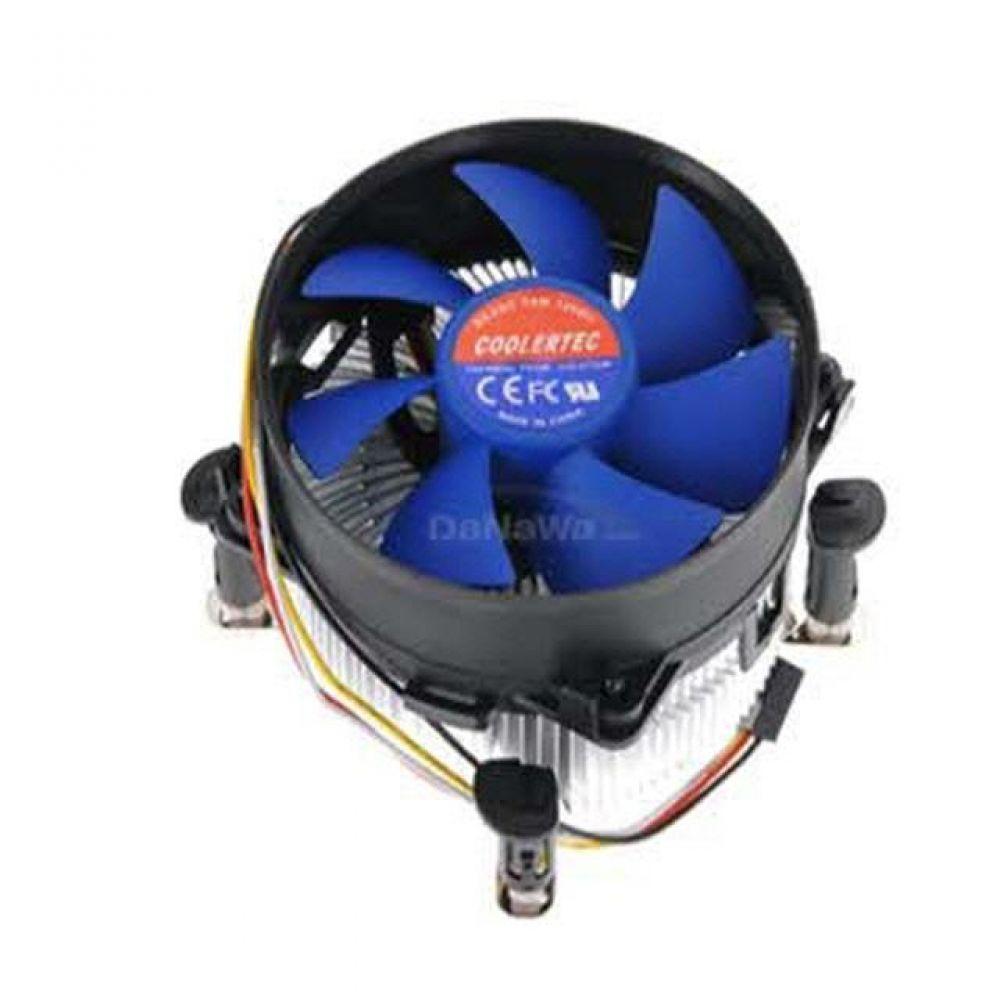T BETA-50-BLUE CPU 쿨러 쿨러 쿨링팬 FAN 컴퓨터용품 PC용품 컴퓨터악세사리 컴퓨터주변용품 네트워크용품 cpu쿨러 pc케이스 쿨링팬 메인보드 파워서플라이 그래픽카드쿨러 ssd 쿨러마스터 hdd 방열판