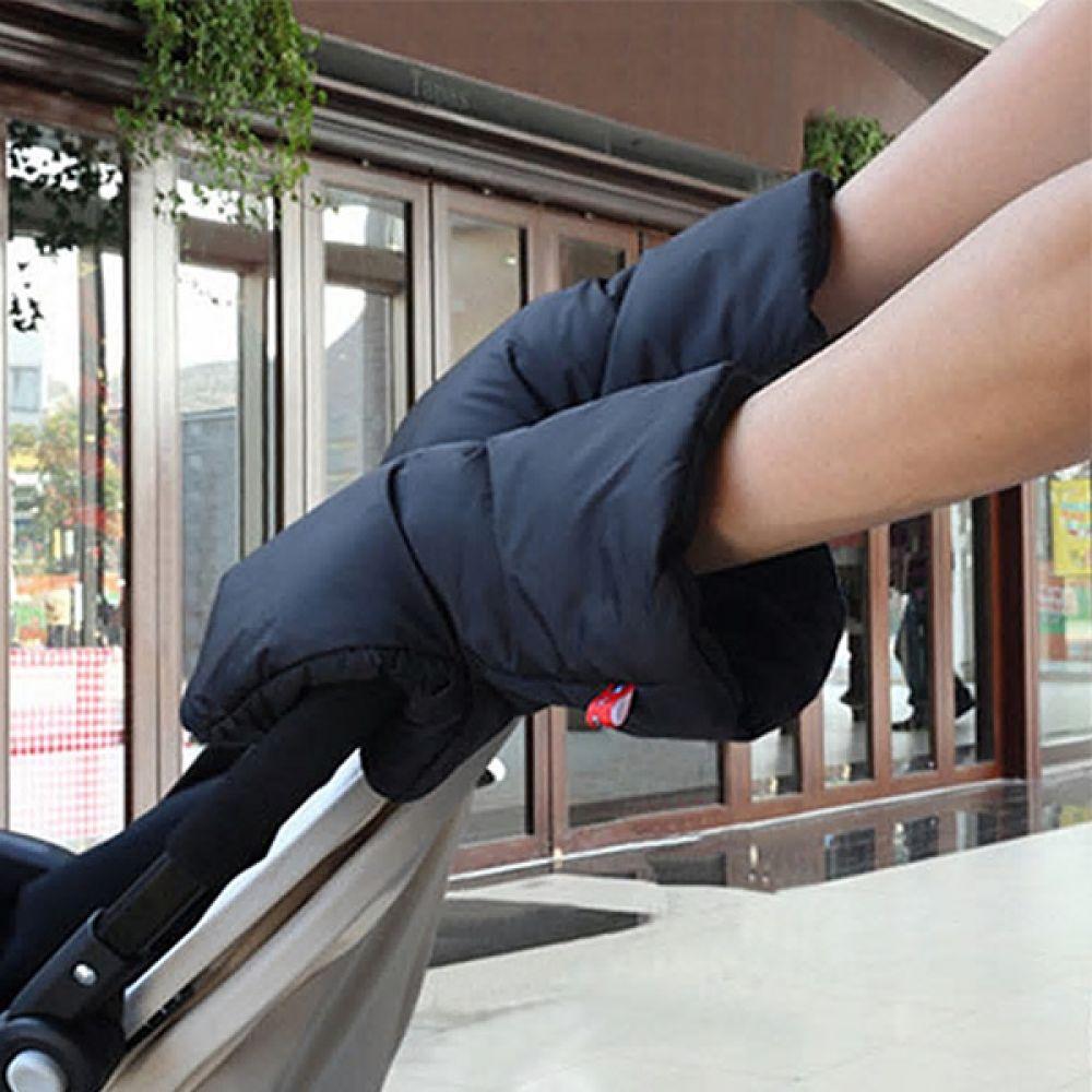 조이멀티 유모차 방한장갑 204013 방한장갑 유모차방한장갑 유모차장갑 유모차핸드머프 핸드머프 유모차글러브 유모차방수장갑 유모차용장갑 조이멀티 유모차용품