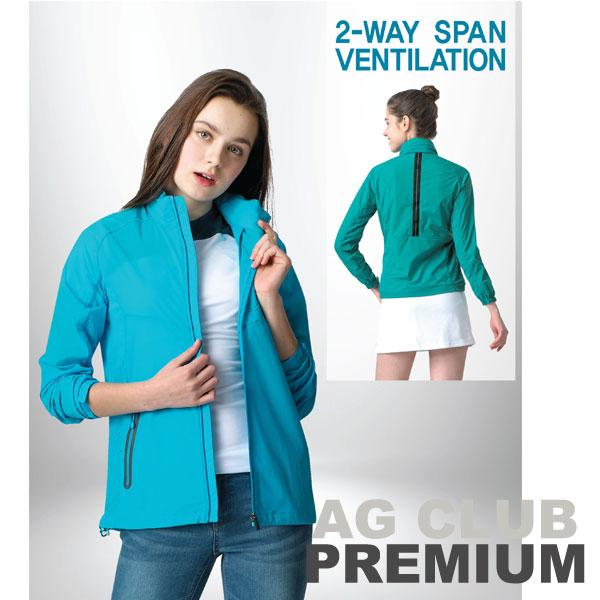 DM 여자 바람막이 쟈켓 3306 울 바람막이 쟈켓 자켓 재킷 골프잠바
