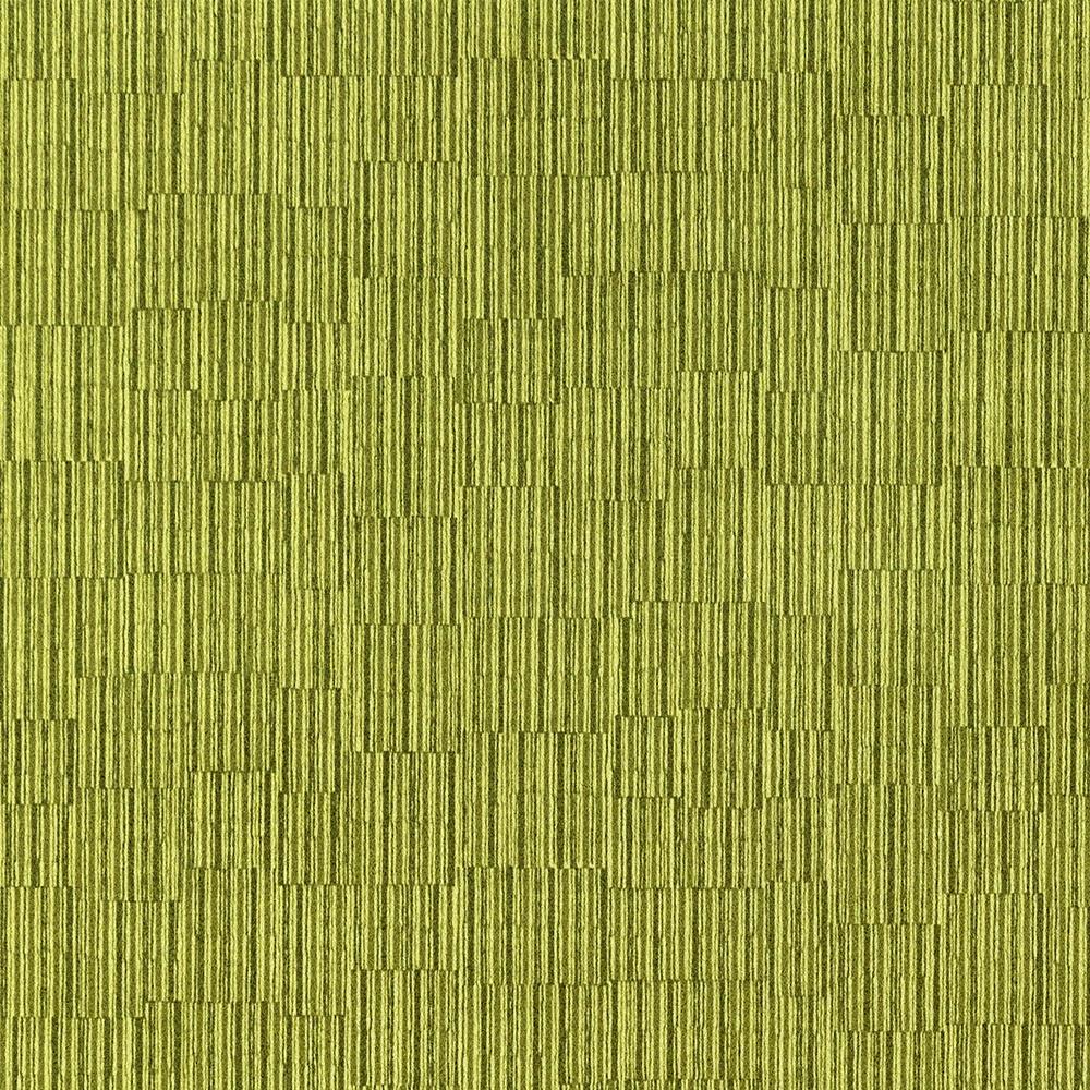 보나텍스 플록킹 카펫타일 카페트 L031 Yellow Green 타일카페트 바닥재 애견매트 거실타일시공 바닥카페트 타일카펫 카페트타일 베란다바닥메트 현관바닥타일 거실타일 사무실바닥재