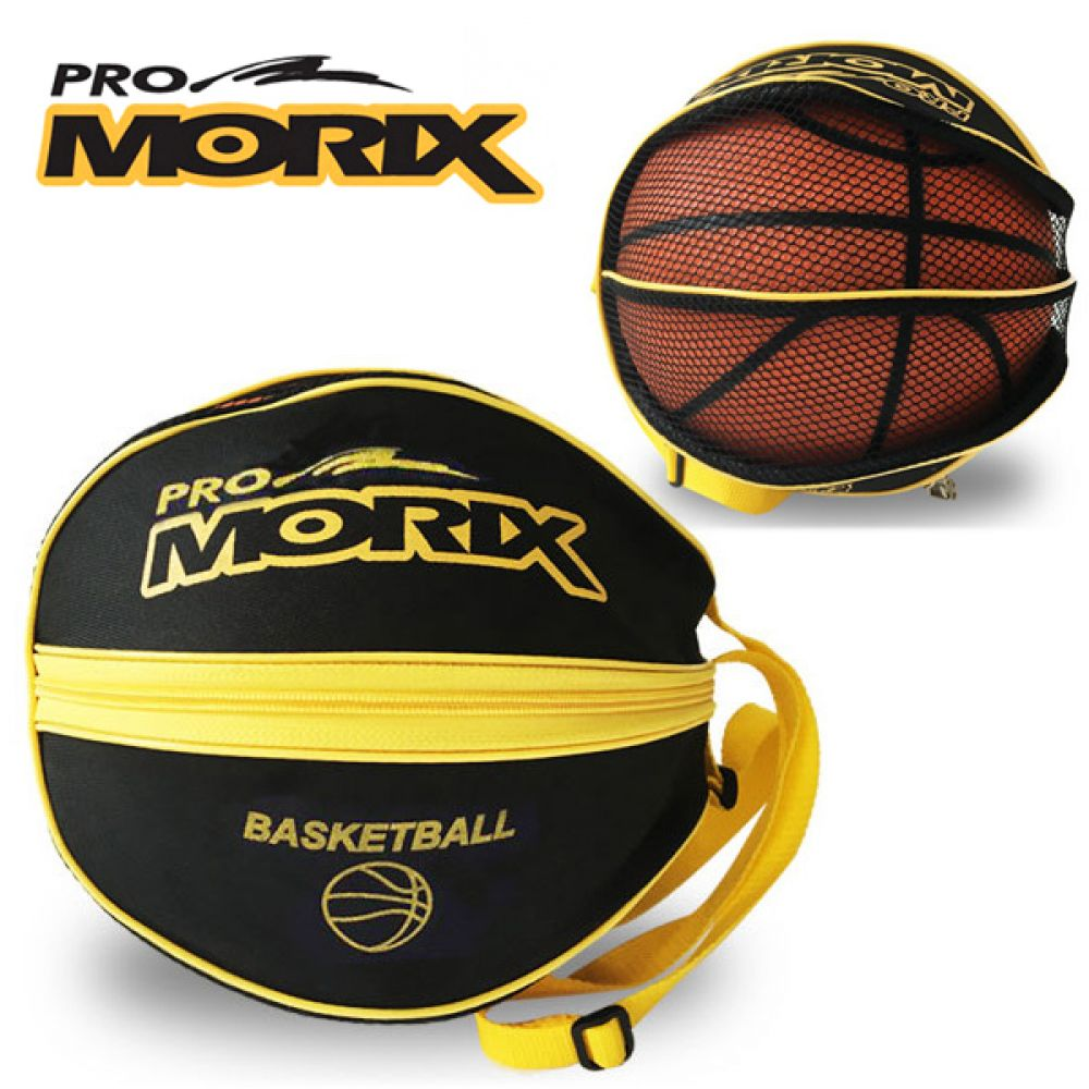 농구공가방 1개입 수납가능 스포츠용품 스포츠 농구 공가방 농구공가방 공