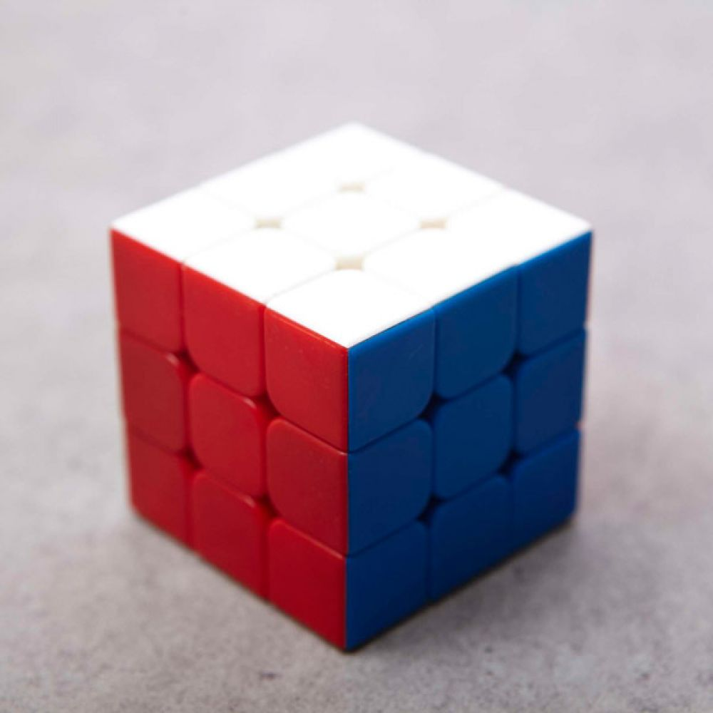 머큐리 큐브 머큐리큐브 완구 장난감 두뇌발달 큐브 두뇌발달 머큐리큐브 장난감 완구