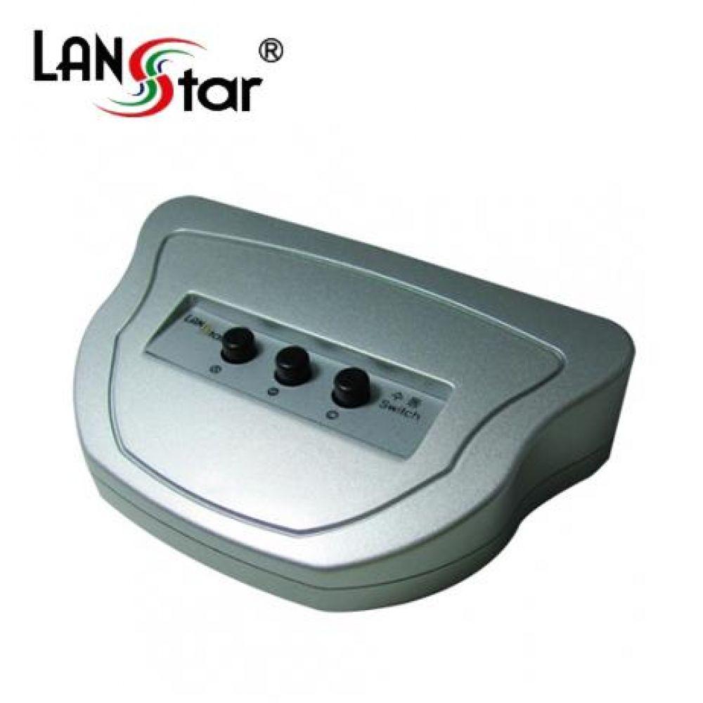 UTP LAN 랜수동 선택기 1 3 컴퓨터용품 PC용품 컴퓨터악세사리 컴퓨터주변용품 네트워크용품 UTP LAN 수동 선택기