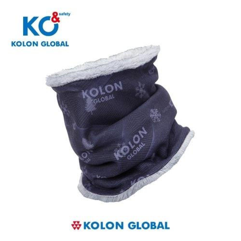 추운겨울 외부활동 필수품 코앤 방한 넥게이터 동계용품 방한용품 넥워머 방한넥워머 목토시 넥게이터 스카프
