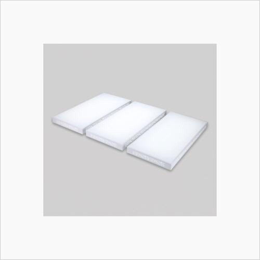 인테리어 홈조명 액션솔 6등 LED거실등 150W 인테리어조명 무드등 백열등 방등 거실등 침실등 주방등 욕실등 LED등 평면등