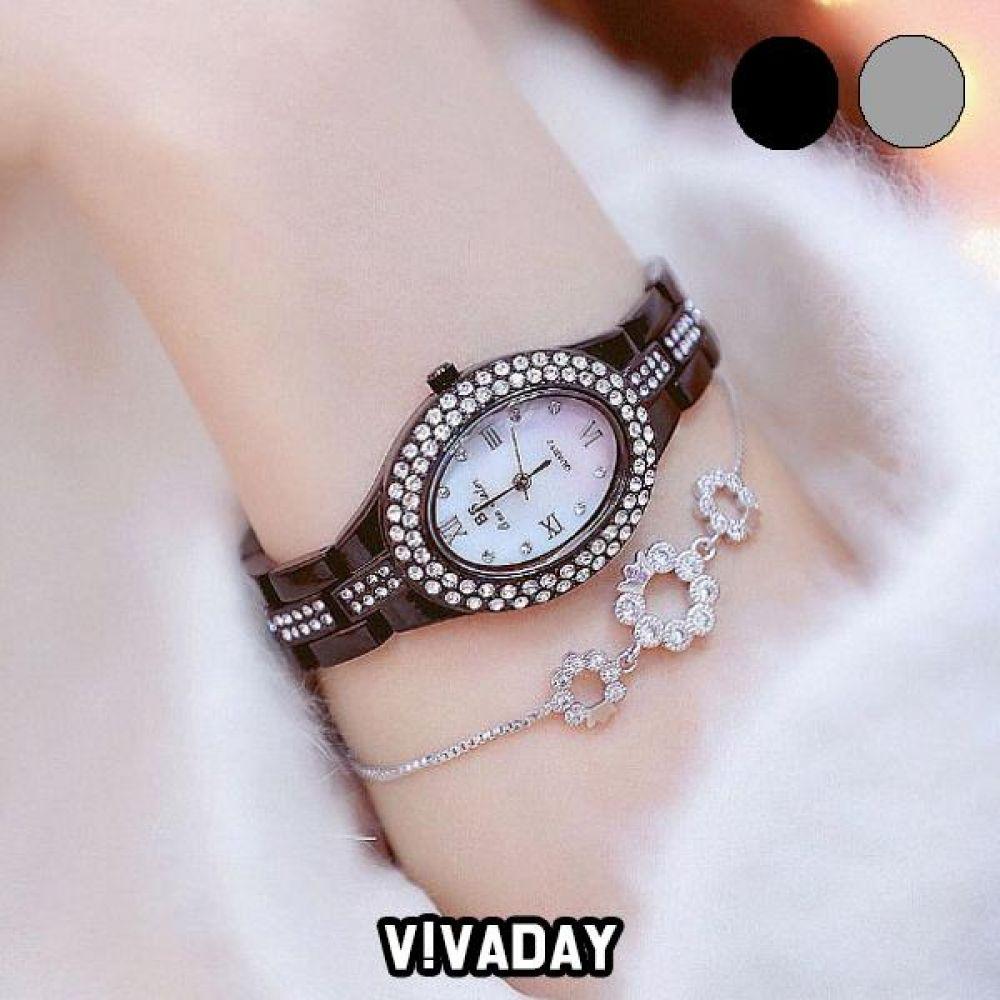 MON-A15 여성 유니크 데일리 시계 시계 여성시계 여자시계 패션시계 패션유니크시계 블링블링시계 쥬얼리시계 실버시계 골드시계