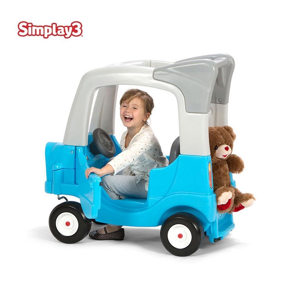 탈것 아이 놀이 마이버디 유아 장난감 자동차 유아원 장난감 3살장난감 2살장난감 아이놀이