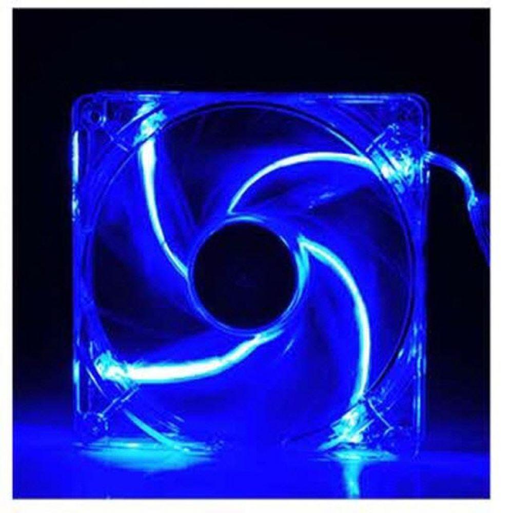 T IBH12025HX-T BLUE LED 쿨러 쿨링팬 FAN 컴퓨터용품 PC용품 컴퓨터악세사리 컴퓨터주변용품 네트워크용품 cpu쿨러 pc케이스 쿨링팬 메인보드 파워서플라이 그래픽카드쿨러 ssd 쿨러마스터 hdd 방열판