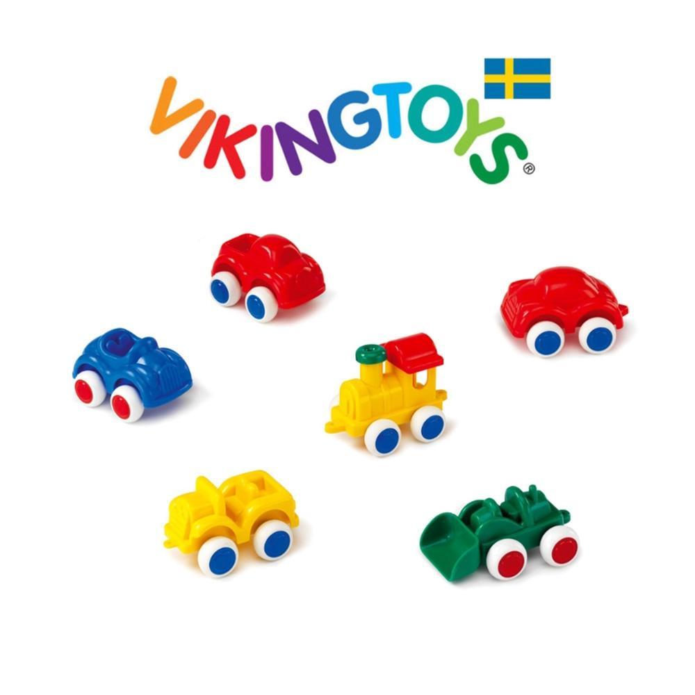 선물 유아 장난감 커비 6종세트 10cm 어린이날 생일 유아원 장난감 3살장난감 4살장난감 5살장난감