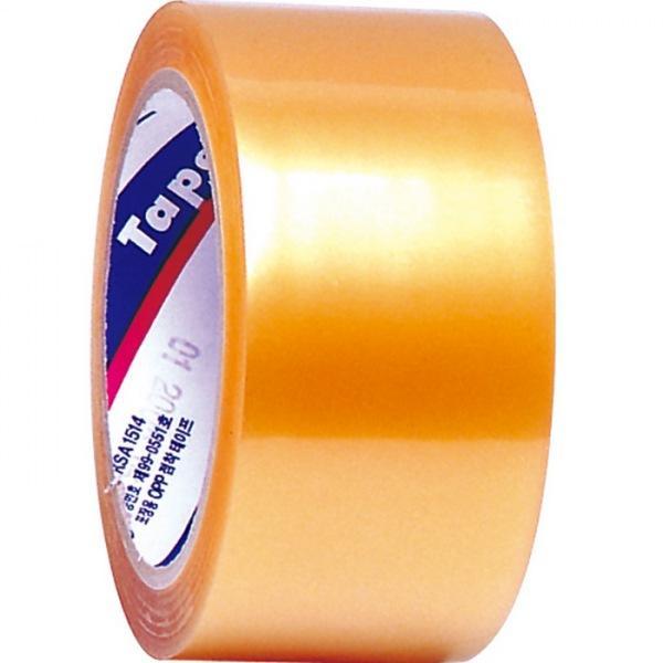 투명OPP테이프 1개 50mmX50M Tapex 3M 문구용품 사무용품 스카치테이프 스카치테입 테잎 포장테이프 포장테입 포장테잎 포장용테입 포장용테잎 박스테잎 박스테입 투명테이프 투명테잎 투명테입