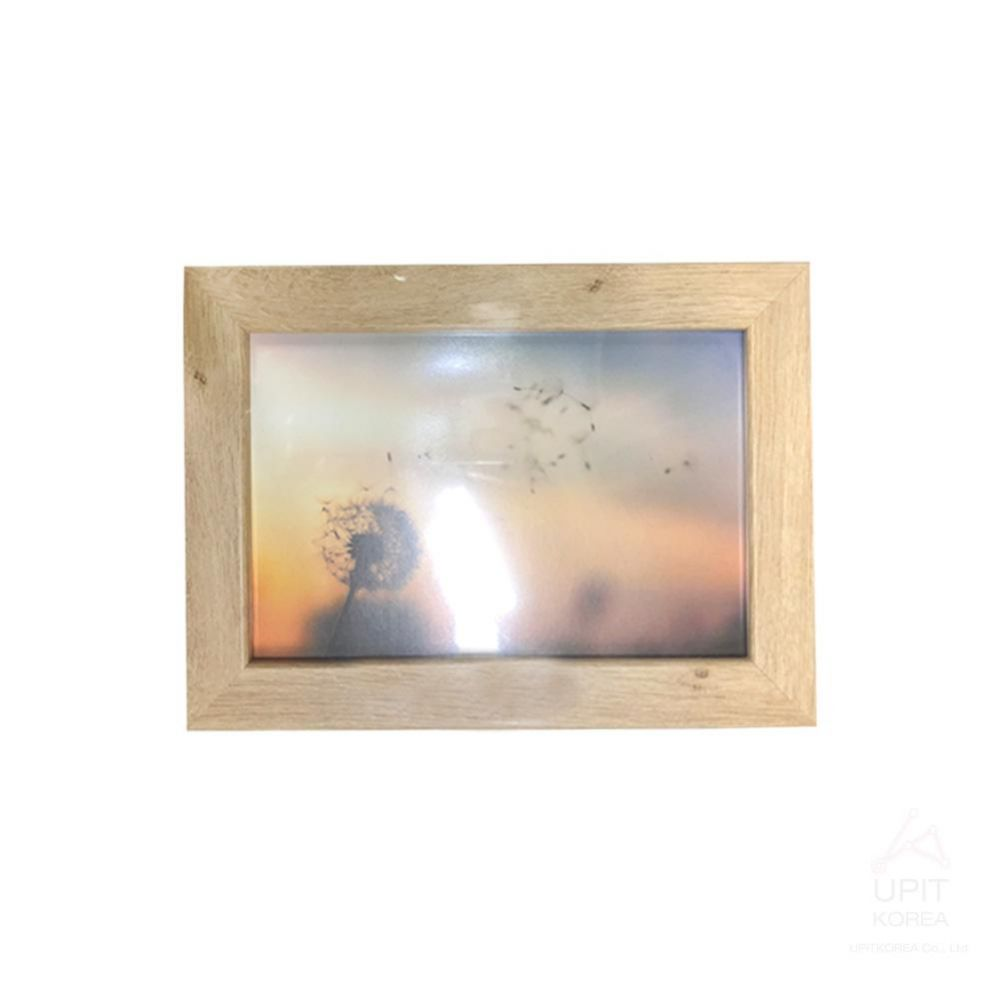 네츄럴4x6줄 10x15cm_8360 생활용품 가정잡화 집안용품 생활잡화 잡화