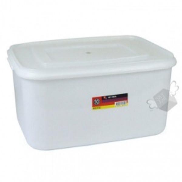 백밀폐 10호 생활용품 잡화 주방용품 생필품 주방잡화