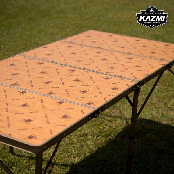 테이블 카즈미 타이탄 4 폴딩 테이블 테이블 카즈미 타이탄 4 폴딩 테이블