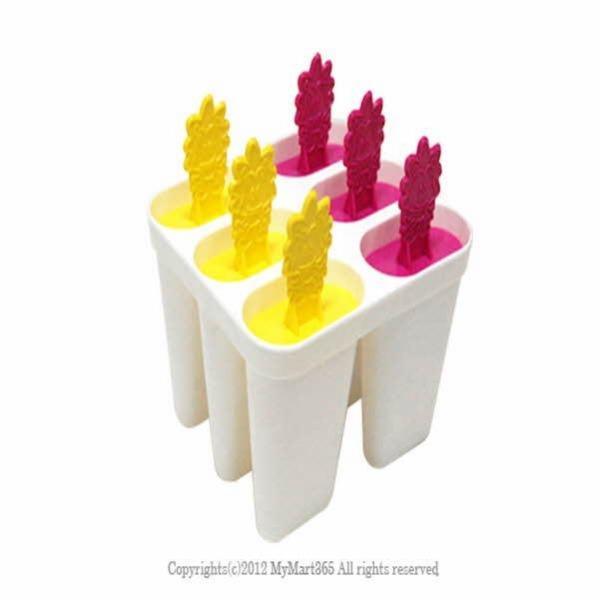 아이스쿨캔디메이커2호 1485 아이스크림틀 아이스크 생활용품 잡화 주방용품 생필품 주방잡화