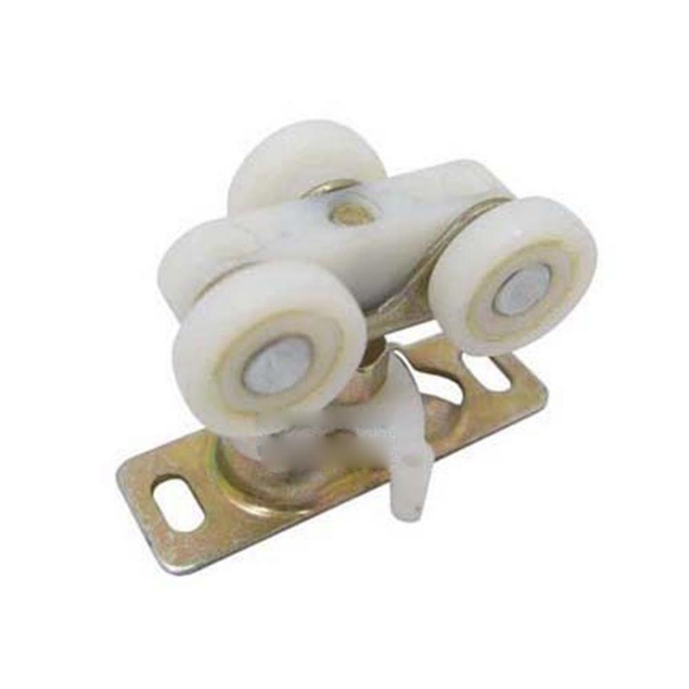 UP)죤슨-소 생활용품 철물 철물잡화 철물용품 생활잡화