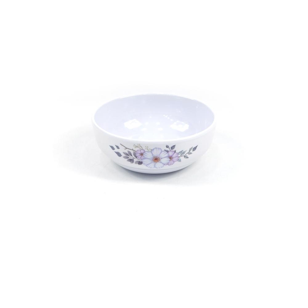 뉴페러스 대접 5.5 국대접 멜라민대접 대접 국그릇 주방그릇 주방식기 가정용그릇 멜라민국그릇 주방대접 대접식기 국대접 멜라민대접 대접 국그릇 주방그릇