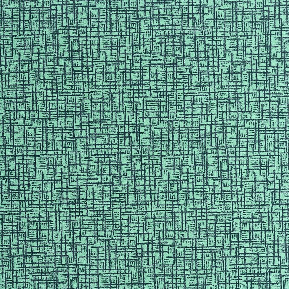 보나텍스 플록킹 카펫타일 카페트 M032 Winter Green 타일카페트 바닥재 애견매트 거실타일시공 바닥카페트 타일카펫 카페트타일 베란다바닥메트 현관바닥타일 거실타일 사무실바닥재