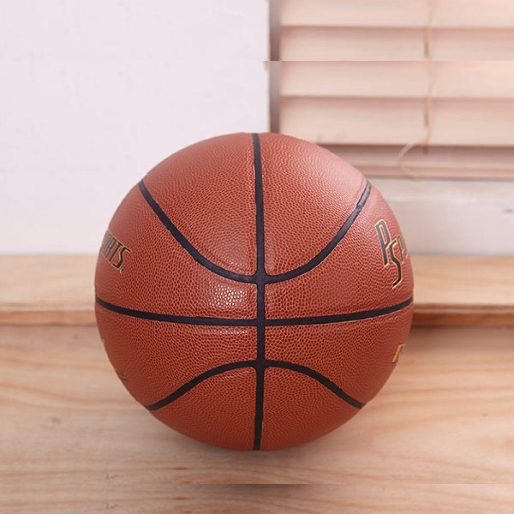 렉스 농구공 REX 15000 농구볼 농구용품 스포츠용품 농구 농구볼 스포츠용품 농구공 농구용품