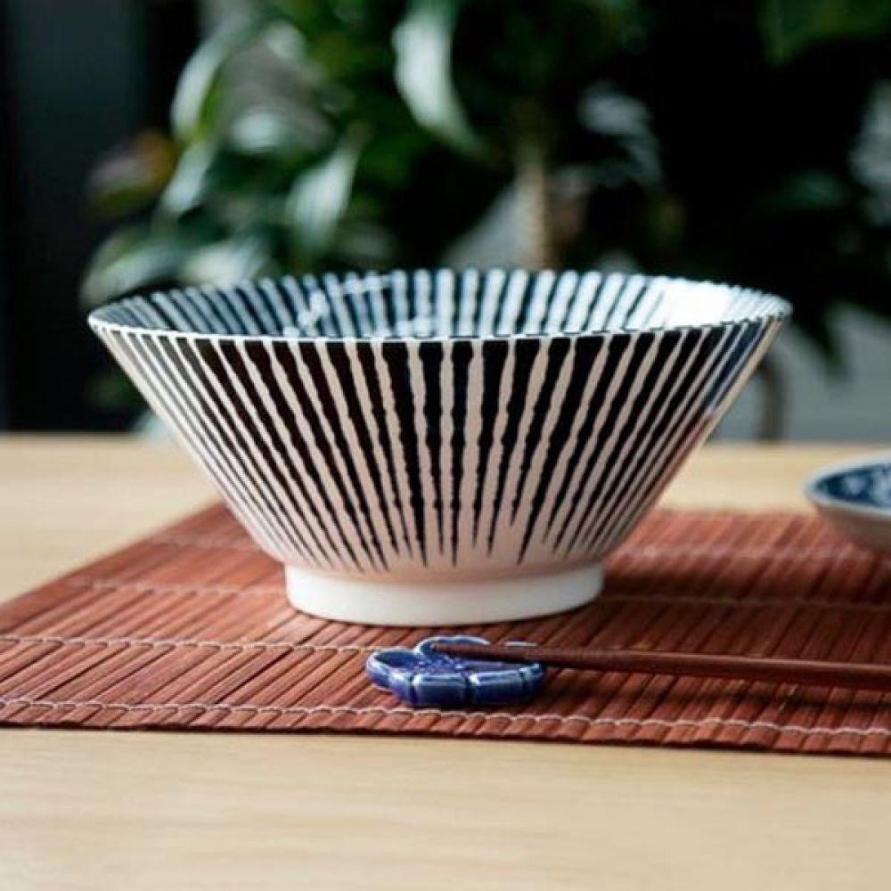 스피나 면기 3P 밥그릇 그릇 예쁜그릇 주방용품 그릇 면기 밥그릇 예쁜그릇 주방용품
