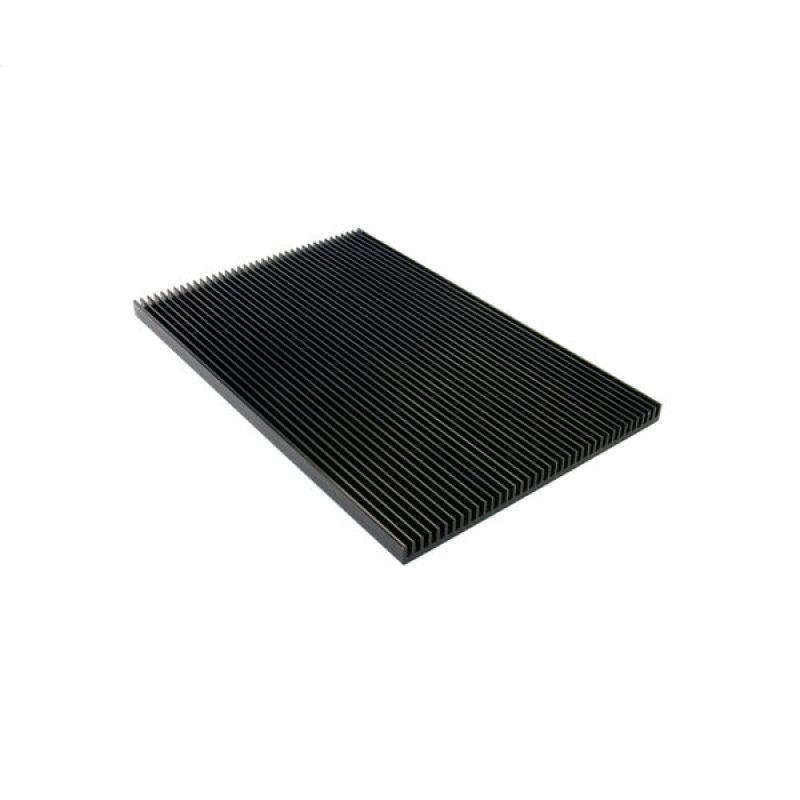 소형 알루미늄 방열판 DIY 다용도 히트싱크 20012708B 쿨러 히트싱크 알루미늄방열판 방열판 히트파이프 다용도방열판 히트파이프용 구리파이프