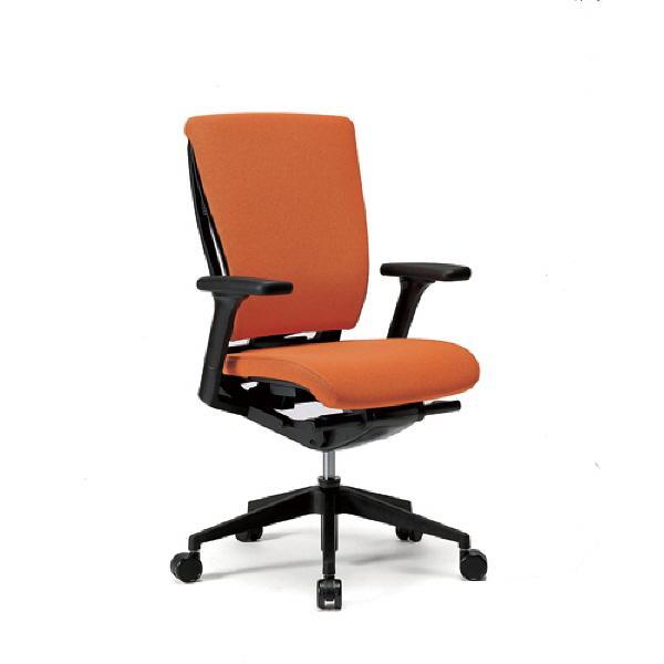 퍼시스 의자 REPLY CH4100A 일반형 퍼시스 의자 REPLY CH4100A 일반형 사무 오피스 문구