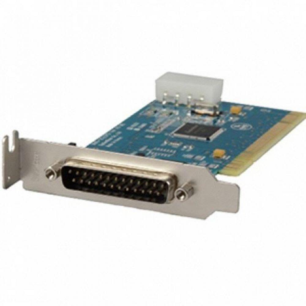 시스템베이스 Multi-2C LPCI RS232 케이블 포함 컴퓨터용품 PC용품 컴퓨터악세사리 컴퓨터주변용품 네트워크용품 변환케이블 dp케이블 영상케이블 dvi케이블 9핀케이블 dvi변환젠더 hdmi케이블 4k케이블 sata케이블 모니터케이블